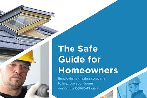 The GGF Safe Guide for homeowners