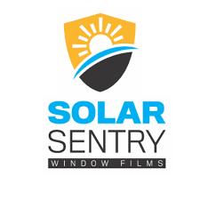 Solar Sentry Window Films
