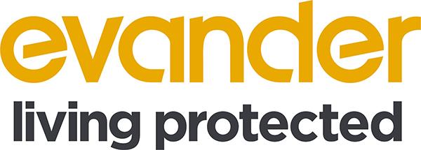 Evander Glazing & Locks Ltd
