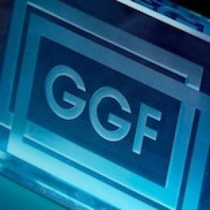 ggf-trophy-default.jpg