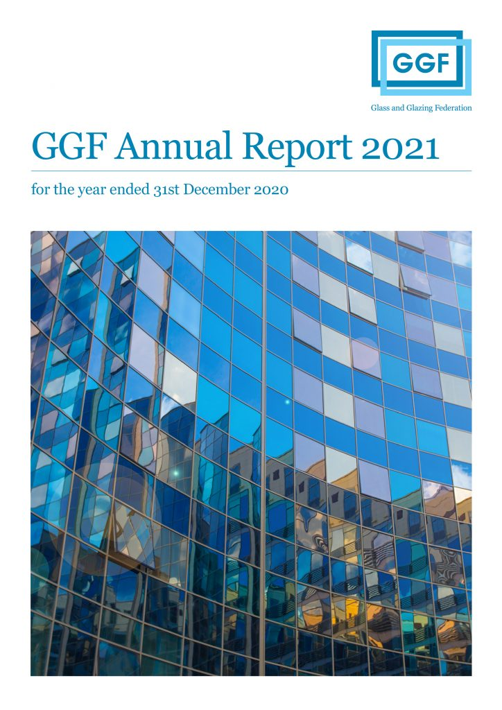 This image has an empty alt attribute; its file name is GGF_ANNUAL_REPORT_2021-FRONT-COVER-724x1024.jpg