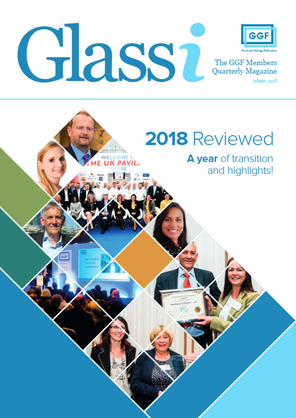 glassi winter 2018